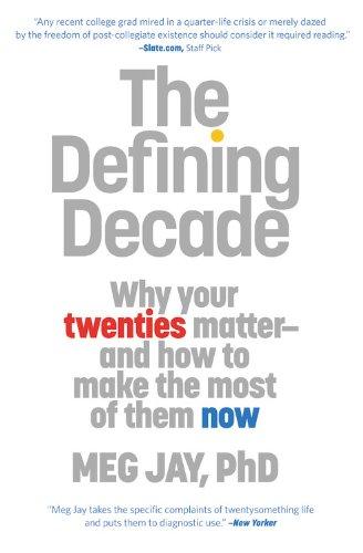 the-defining-decade.jpg