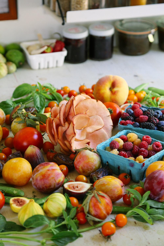 kendra-aronson-food-photography