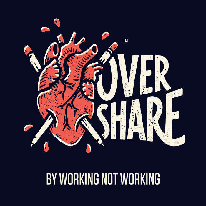 overshare-podcast