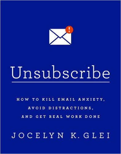 unsubscribe-book.jpg