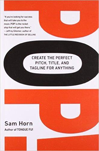 pop-sam-horn