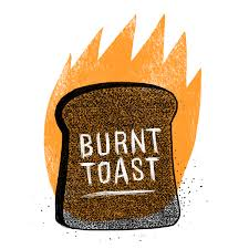 burnt-toast-podcast.jpg