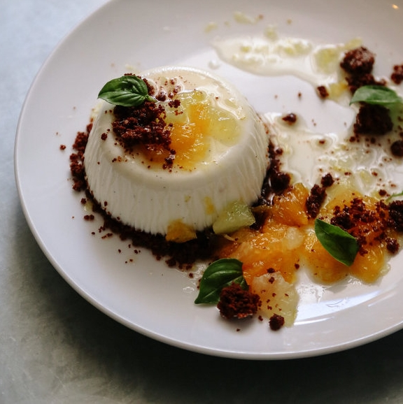 kendra-aronson-food-photography-4.jpg