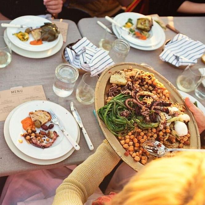Edible-San-Luis-Obispo-edible-slo