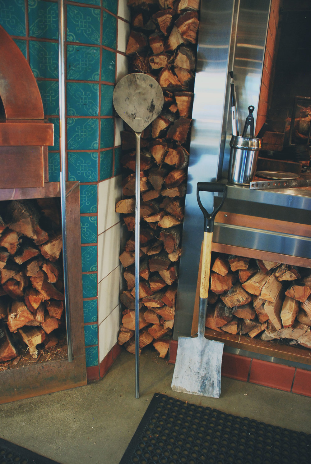 ember-restaurant-59.jpg