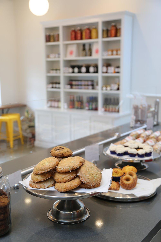 Kendra-Aronson-Food-Photography-Food-Styling