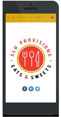 Copy of SLO-Provisions