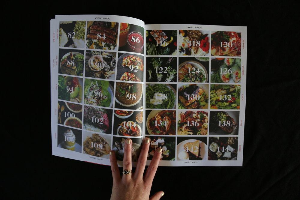 kendra-aronson-slo-farmers-market-cookbook