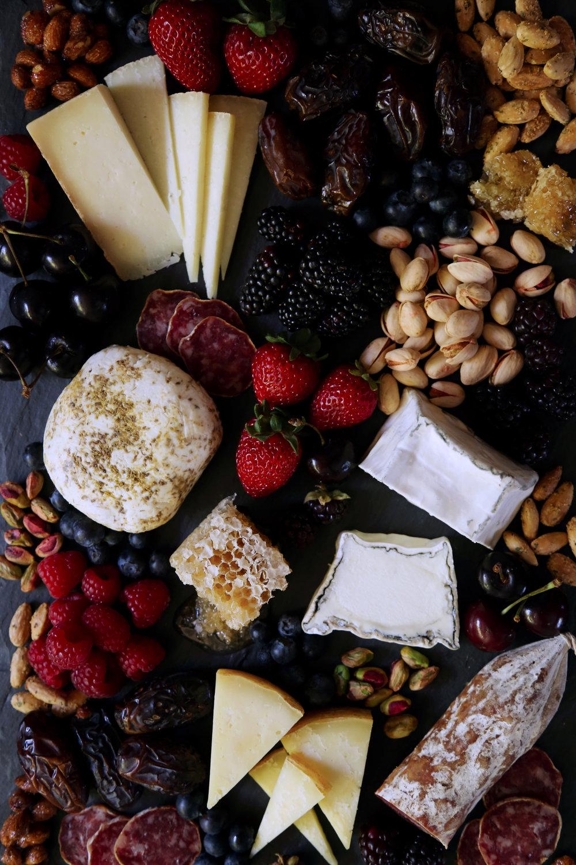 kendra-aronson-cheese
