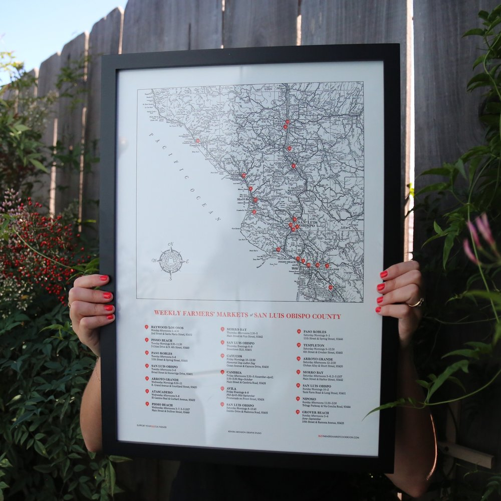 slo-farmers-market-cookbook-map
