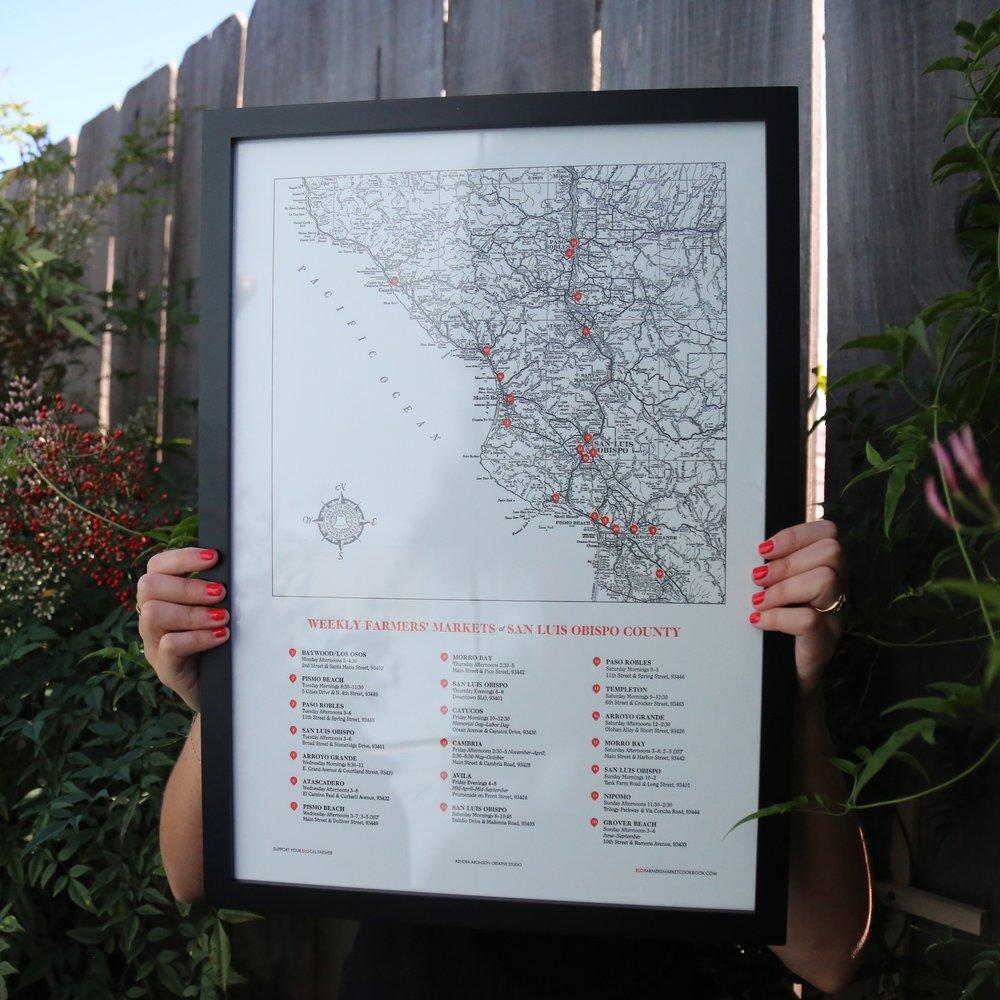 slo-farmers-market-cookbook-map