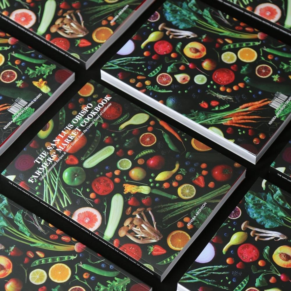 The-San-Luis-Obispo-Farmers-Market-Cookbook