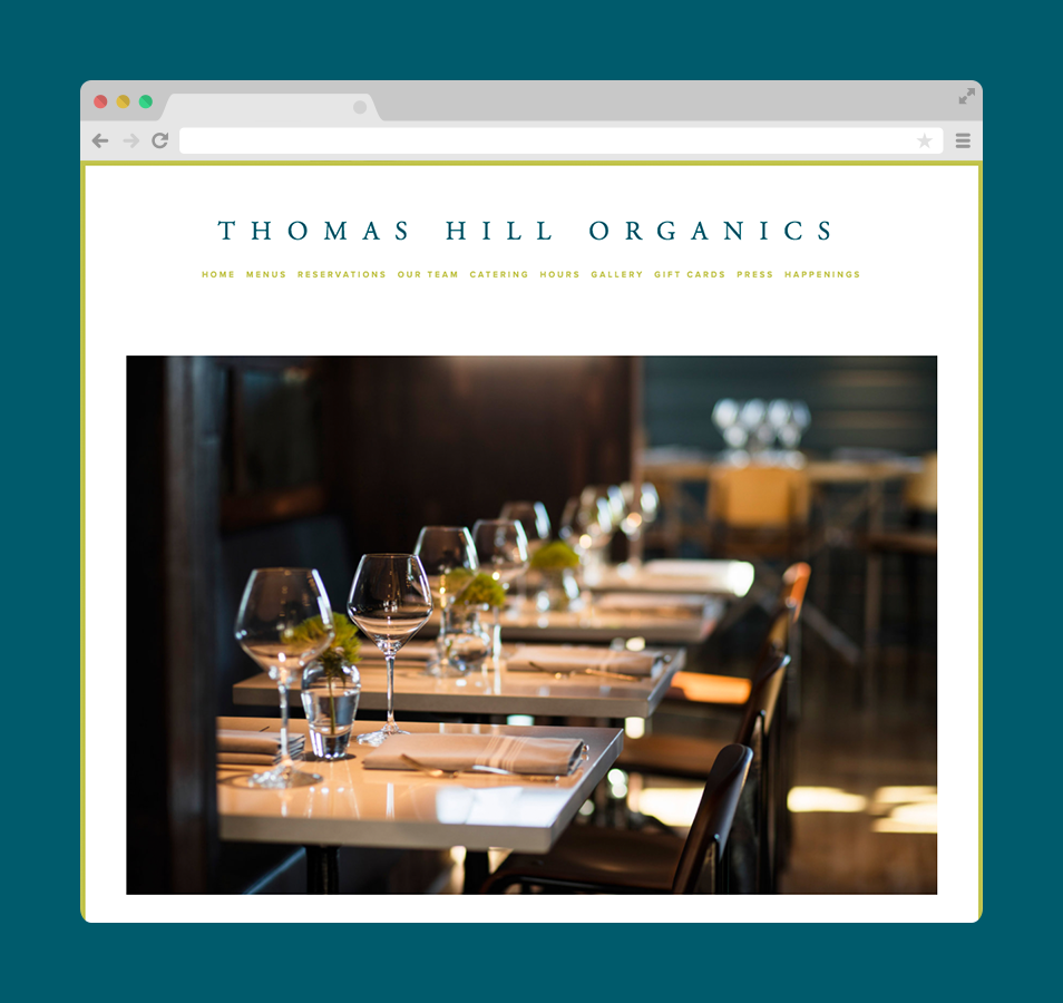 Copy of Thomas-Hill-Organics-Kendra-Aronson