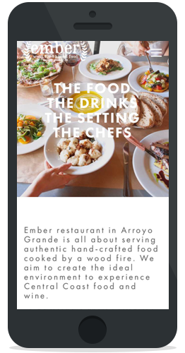 Copy of Ember-Restaurant