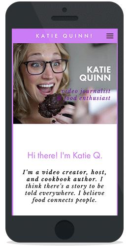 Copy of Katie-Quinn-QKatie