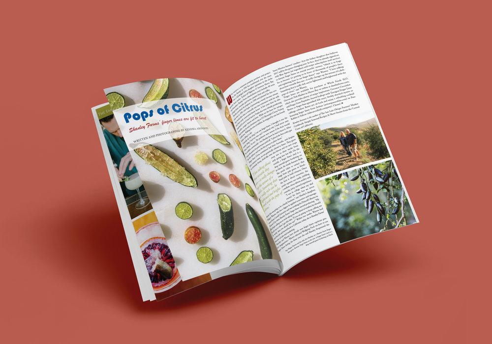 kendra-aronson-edible-finger-limes