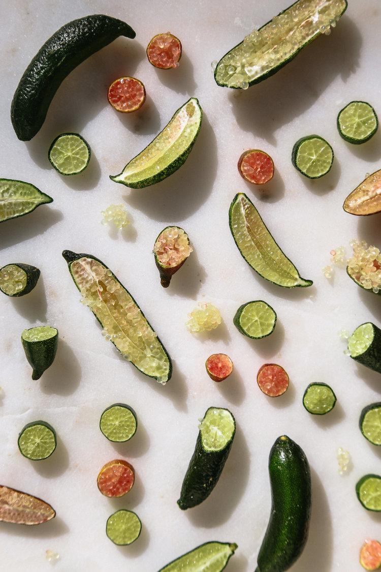 kendra-aronson-edible-slo-finger-limes.jpg