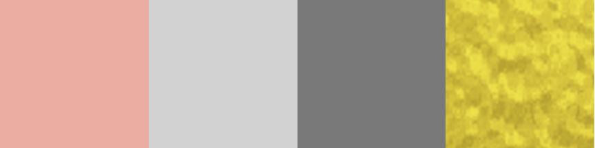 noonan-design-color-scheme.png