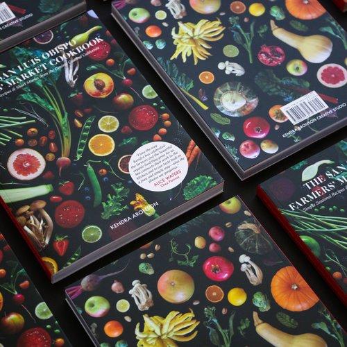 slo-farmers-market-cookbook-third-print-run-COVER.jpg
