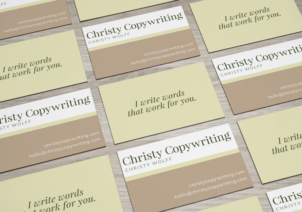 Christy-Copywriting-Business-Card.jpg