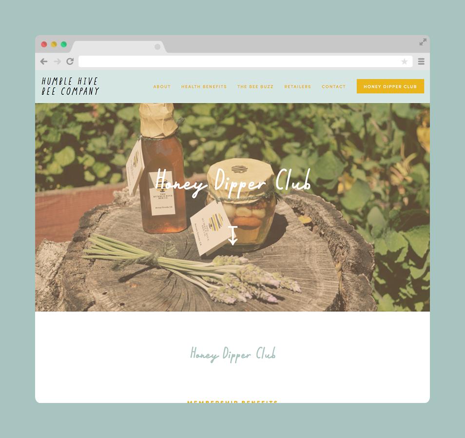 Kendra-Aronson-Creative-Studio-Humble-Hive-Bee-Company-2.jpg
