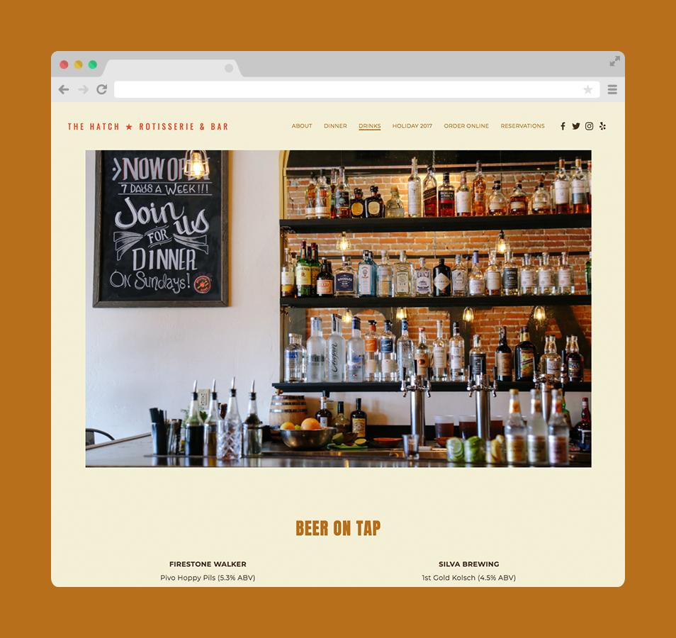 Kendra-Aronson-Creative-Studio-The-Hatch-Paso-Robles-3.jpg