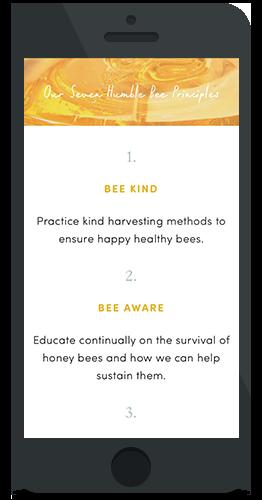 kendra-aronson-creative-studio-humble-hive-bee-company-mobile-2.png