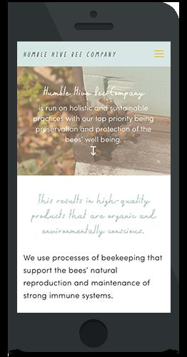 kendra-aronson-creative-studio-humble-hive-bee-company-mobile-3.png