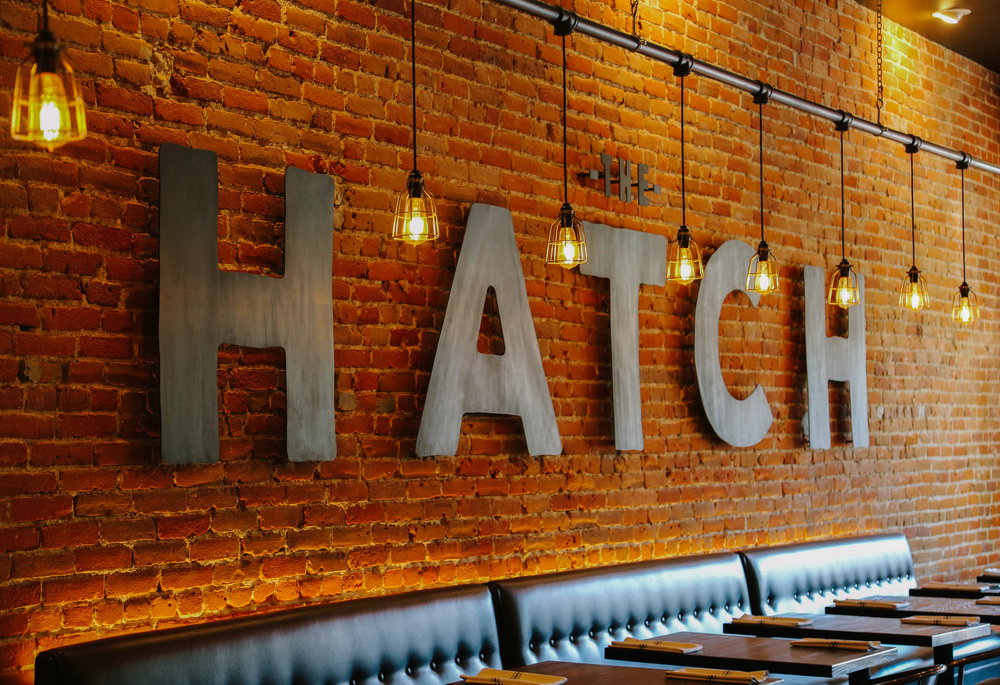 the-hatch-paso-robles-VISIT-HERO.jpg