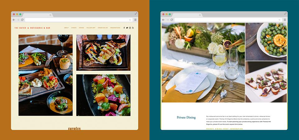 kendra-aronson-creative-studio-web-design.png
