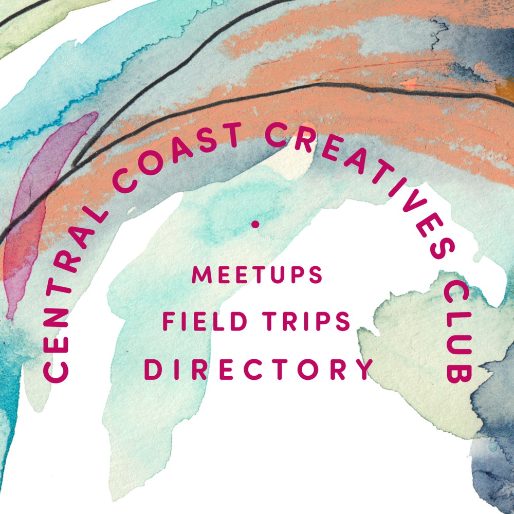 central-coast-creatives-club.png