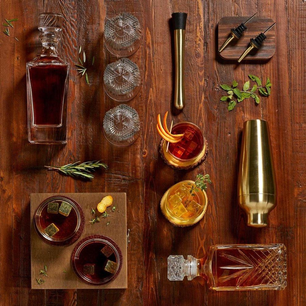 Kendra-Aronson-Food-Stylist-Holland-America-Line.jpg