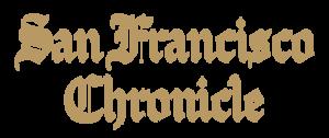 kendra-aronson-san-francisco-chronicle-1.png
