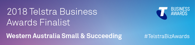 TBA0051-State-Final-Tiles-v3Email-Banner_WA--small-&-succeeding.png