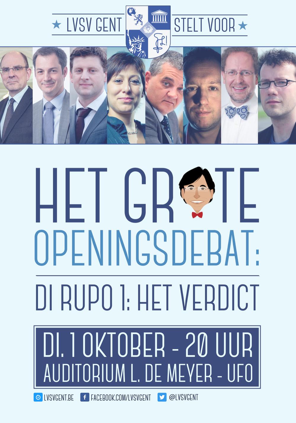 Openingsdebat.png