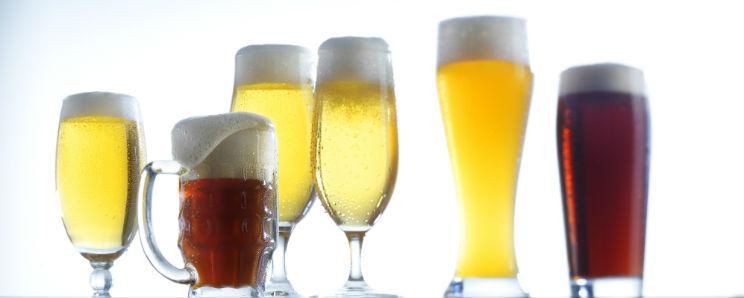 belgische-bieren.jpg
