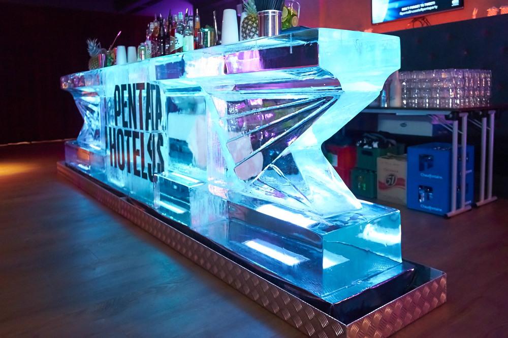 Penta Hotels 4m Ice Bar.jpg