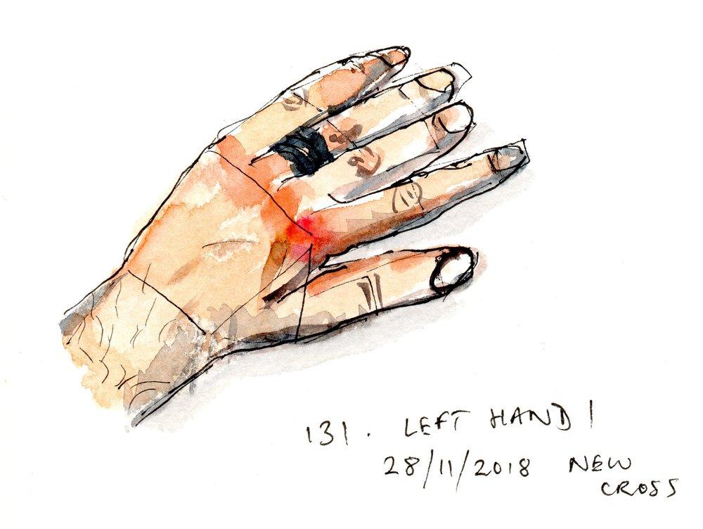 131.jpg