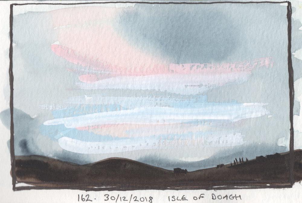 162.jpeg