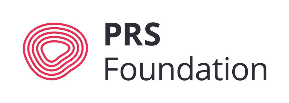 prs-foundation-logotype-red-blue-rgb-large.jpeg