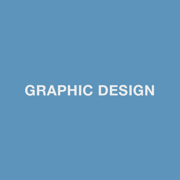 Graphic.jpg