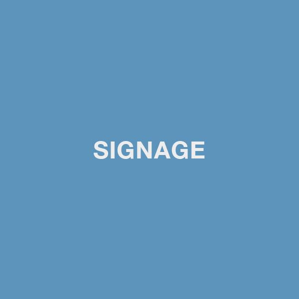 Signage.jpg