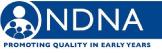 NDNA.png