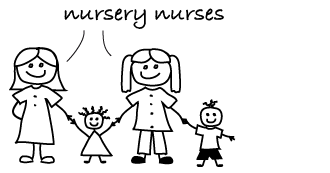 nurses_drawing.png