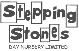 Stepping Stones Day Nursery - Nottingham