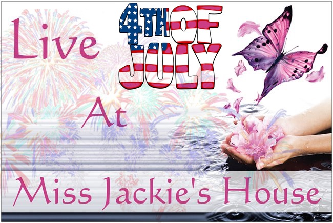 4th-o-July at miss jackie's house.jpg