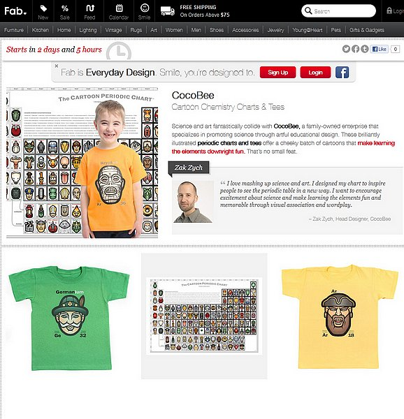 fab t-shirt sale.jpg