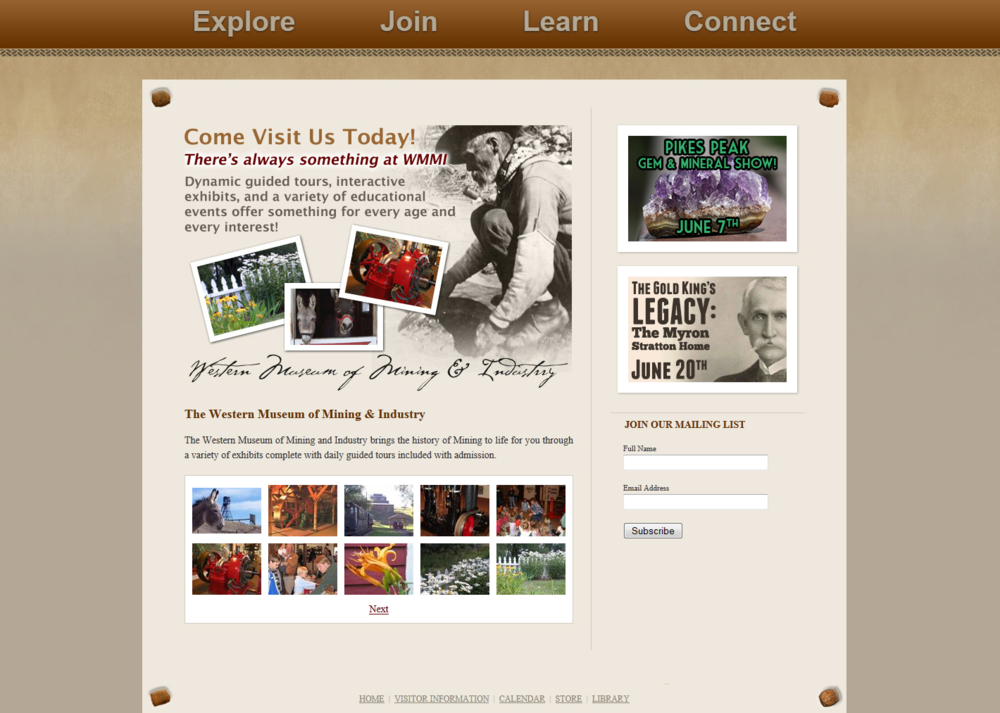 Screen capture of WMMI web site.jpg
