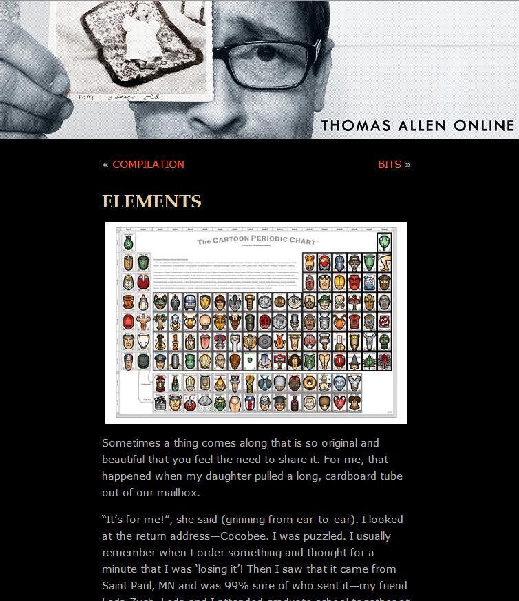Tohmas Allen.jpg