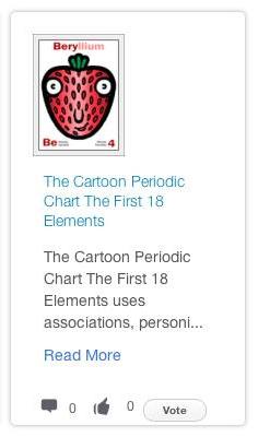 1st 18 elements 2.jpg